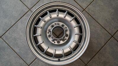 Diverse Ersatzteile für alte S-Klasse von Mercedes (W 126) abzugeben - Wilnsdorf
