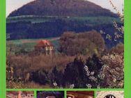 die Wäscherburg, Wäscherschloss Band 1 bis 4 - Spraitbach