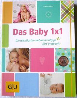 Baby Markt Niederfischbach