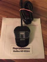 Fingerprintreader Medion MD 85264