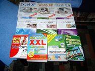 PC-Bücher   XP+Vista - Wiesbaden
