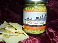 Parmesan Blend   75 g   - Gewürzmischung - trocken - Görlitz