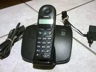 Gigaset 4010 Telefon komplett mit Basisstation - Alsdorf (Nordrhein-Westfalen)
