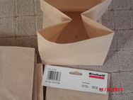 Staubsaugerbeutel Verschiedene Fabrikate Ausführungen - Bottrop