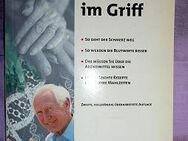 Gicht im Griff Ratgeber Govi-Verlag - Niederfischbach