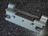 WSS-Rahmen-Ecklager-Euronut 14 mm,EV 1