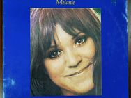 Melanie The Good Book Buddah Records Schallplatte LP - Trendelburg Zentrum