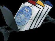 CD Rack Easy, Durable, neu und original verpackt - Celle