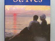 Robert Louis Stevenson: St. Ives. - Münster
