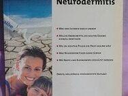 Das nützt bei Neurodermitis Ratgeber Govi - Verlag - Niederfischbach