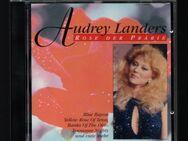 Audrey Landers - Rose der Prärie 1995 CD - Nürnberg