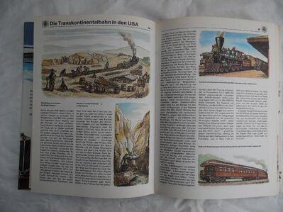Das große Buch über den Verkehr - Kolkwitz