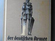 Ehrendenkmal der deutschen Armee und Marine 1871-1918 - Königsbach-Stein