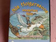 Nils Holgerssons wunderbare Reise - Kiefersfelden