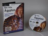 Das Alte Ägypten DVD-ROM - Hamburg Hamburg-Nord