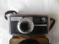 Kodak Instamatic 500 Kamera Fotoapparat Sucherkamera Vintage Retro 17,- - Flensburg