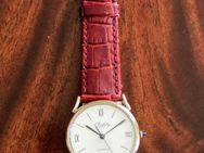 unisex Armbanduhr A.Barthelay Paris Quartz - Seefeld (Bayern)