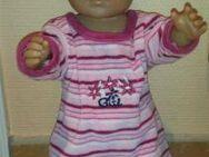 Baby Born Nachthemd + Nachthemd für die Puppenmama - Neuenkirchen (Nordrhein-Westfalen)