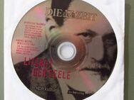 """CD """"Literat der Seele"""" - Sigmund Freud - Münster"""