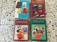Reader`s Digest Bücher und andere - Lichtenfels (Bayern)
