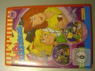 Bibi Blocksberg - 1 DVD - Der Hexengeburtstag - Superpudel Puck - Chemnitz