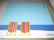 Manfred Mann's Earth Band - Chance (1980) Orig. Vinyl LP (Mint!) - Groß Gerau