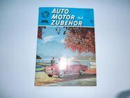 Auto-Motor-Zubehör - Freiberg (Neckar)