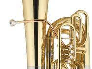 Jupiter C - Tuba inkl. Koffer. Neuinstrumenten - Schnäppchen
