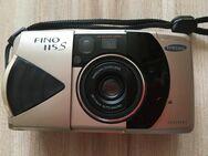 Samsung Fotokamera Fino 115S - Lichtenfels (Bayern)