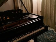 Klavierlehrer kommt ins Haus - Alfter