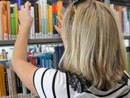 Suche Austauschstudentin ab 21 Jahren - München