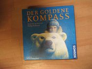 Der goldene Kompass - Herne Holsterhauen