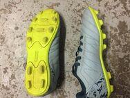 Kinder Fußball Schuhe, Marke KIPSTA - Wadgassen