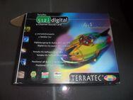 Terra Tec Sound Card   digital - Neunkirchen Zentrum