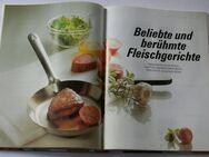 GU Kochen köstlich wie noch nie - Kochbuch - Hockenheim