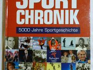 Sport Chronik - Hattingen