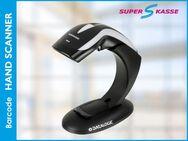 Datalogic Heron HD3130 Hand Barcodescanner Einzelhandel Scanner - Gummersbach
