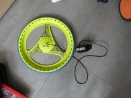 YO BE, YO-BE Sling Disc, boomerang, Frisbee - Bibertal