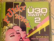 Ü 30 Party Funkytown - Bremen