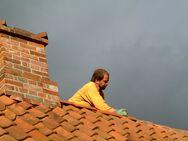 Gartenhäuser Dachfenster Holzfußboden Holzterrassen Baumhäuser Dachbodenausbau Gauben Reparaturen - Ottendorf (Schleswig-Holstein)