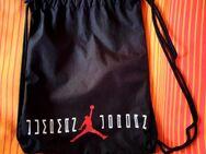 Extrem seltener Jordan Jumpman Drawstring Bag - Kassel