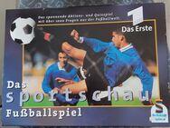 Das Sportschau Fußballspiel - Wermelskirchen