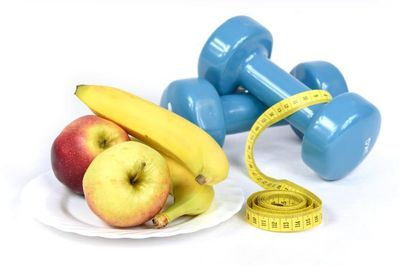 Personal Training  1 : 1 / Prävention, Fitness, Sportreha, Gesundheit, Ernährung - Wiesbaden
