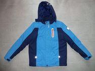 3-in-1-Jacke zu verkaufen *Größe 182* - Walsrode