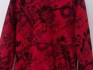 Mädchen Pullover mit Kapuze in gr 170/176 - Rodgau
