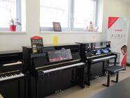 Yamaha Silent u. Kawai Anytime Klaviere sofort lieferbar ! - Nideggen