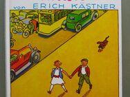 Erich Kästner: Pünktchen und Anton. - Münster