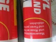 Montage Kleber 310 ml von K. C. Dichtstoff ganz neu - Celle