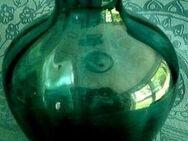 Vase - original aus den 70 er Jahren - Niederfischbach