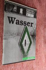 Wasser  Zur Sache (samt Aktionsheft)
